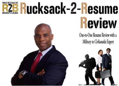 Resume Review consulting resume and cover letter feedback consultingfact we will review your cover letter and resume within One To One Resume Review