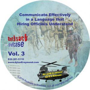 DVD_3-[370-W]